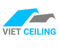 vietceiling